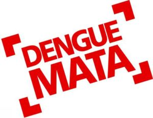 como se prevenir da dengue